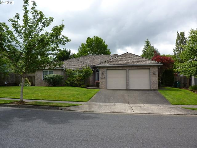 16730 NW Pebble Beach Way, Beaverton, OR