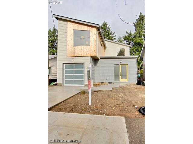 4008 SE 47th Ave, Portland OR 97206