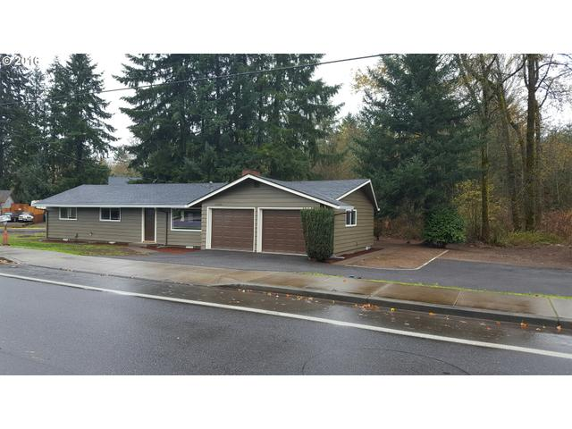Loans near  NE St Johns Rd, Vancouver WA