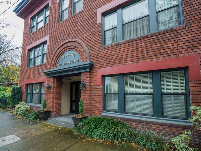 Loans near  NW Johnson St  , Portland OR