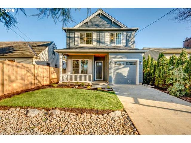 Loans near  SE Holgate Blvd, Portland OR