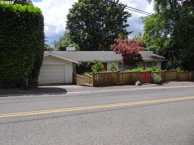 Loans near  SW Talbot Rd, Portland OR