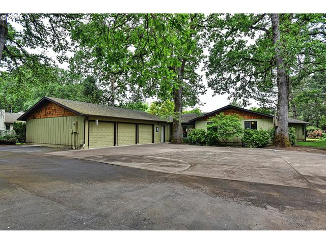 16475 Butteville Rd, Woodburn OR 97071