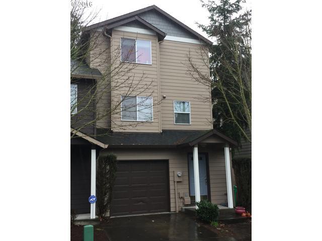 3636 NE 158th Ave, Portland OR 97230