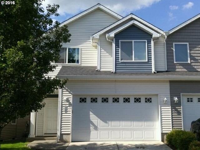 Loans near  NE th Cir, Vancouver WA