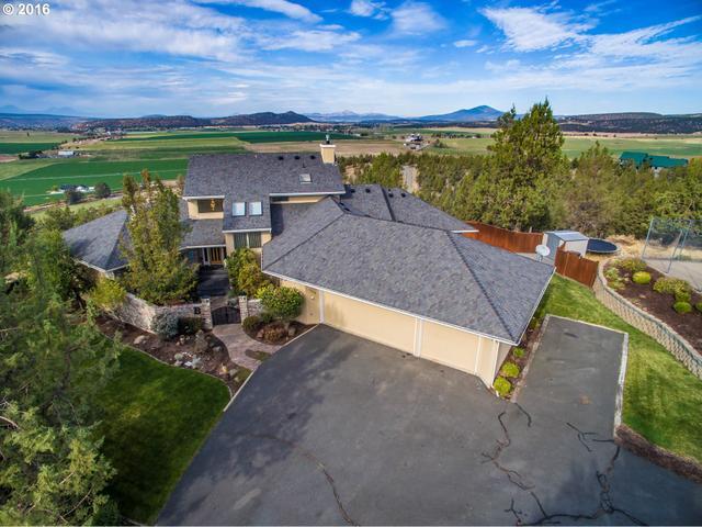 1300 NE Montana Ln, Prineville, OR