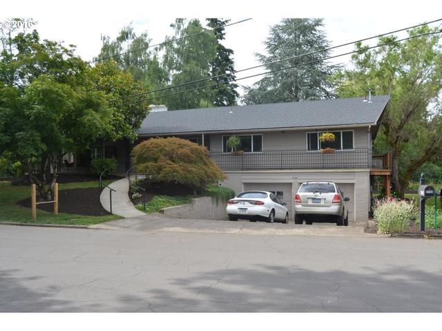 Loans near  SW Bohmann Pkwy, Portland OR