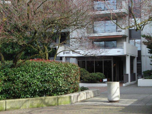 Loans near  SW st Ave  , Portland OR