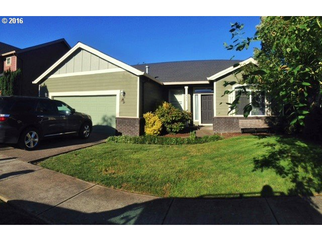 855 Hollow Way, Eugene, OR