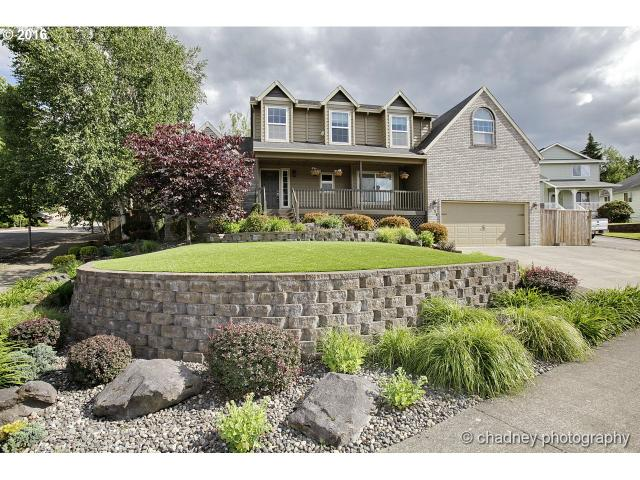 2056 SW Daybreak Way, Troutdale, OR