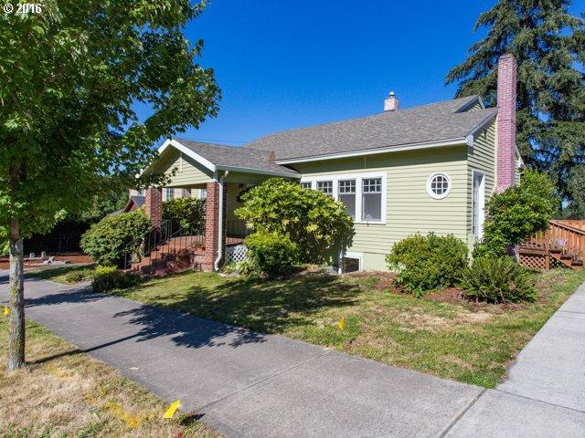 Loans near  NE nd Ave, Portland OR