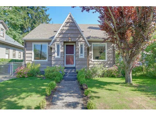 Loans near  SE Windsor Ct, Portland OR