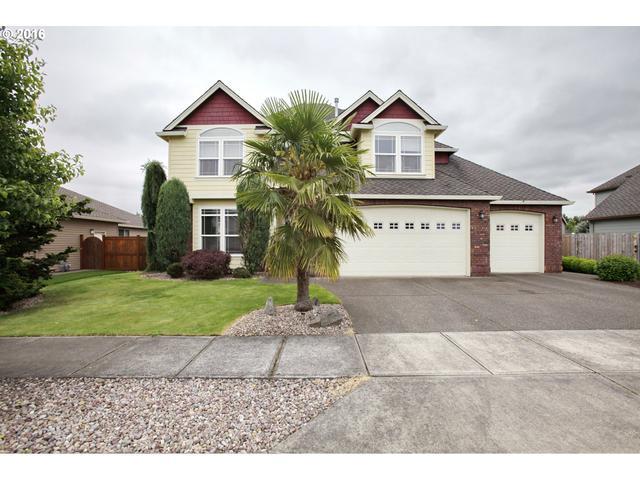 Loans near  SE Platt Ave, Portland OR