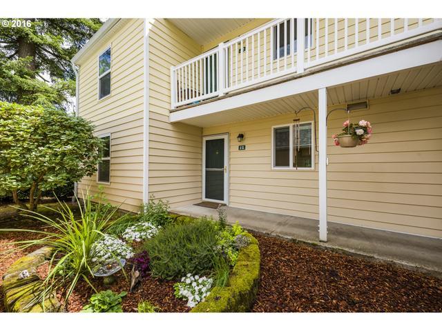 Loans near  NE Salmon Creek Ave J J, Vancouver WA