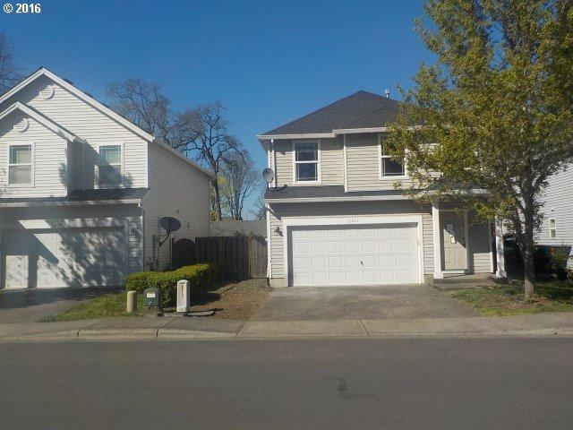 17383 SW Vincent St, Beaverton, OR