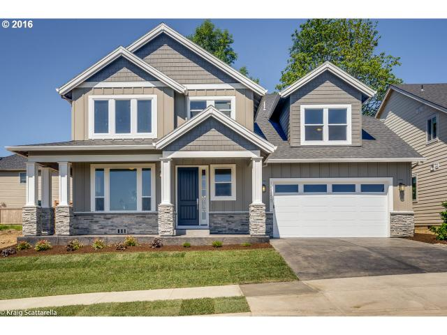 Loans near  SW rd, Portland OR