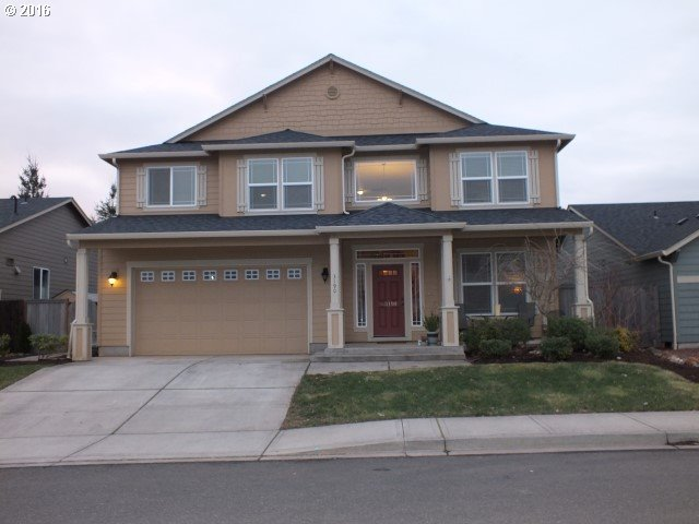 3190 45th St, Washougal, WA