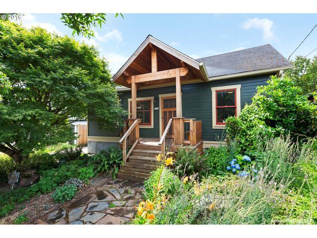 Loans near  SE Spokane St, Portland OR
