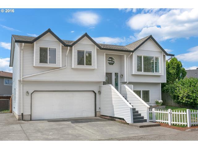 Loans near  SE rd Ave, Portland OR