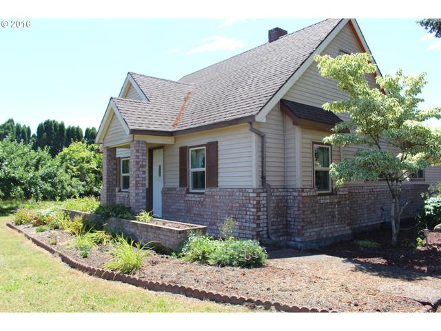 15361 S Springwater Rd Oregon City, OR 97045