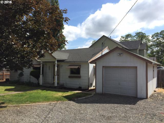 Loans near  Wadsworth Ln SE, Salem OR