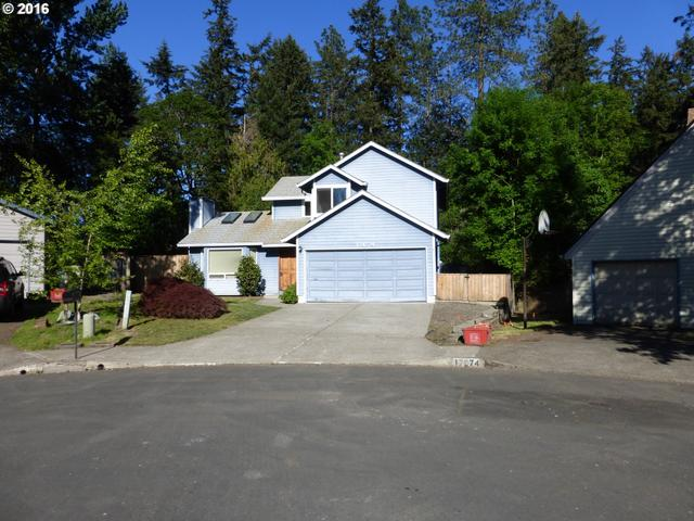 17674 SW Pointe Forest Ct, Beaverton OR 97006