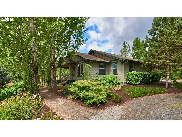 1030 SW 11th St, Dundee, OR