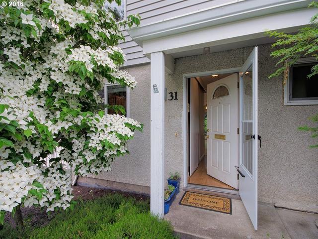 3533 SE Gladstone St 31 #APT 31, Portland OR 97202