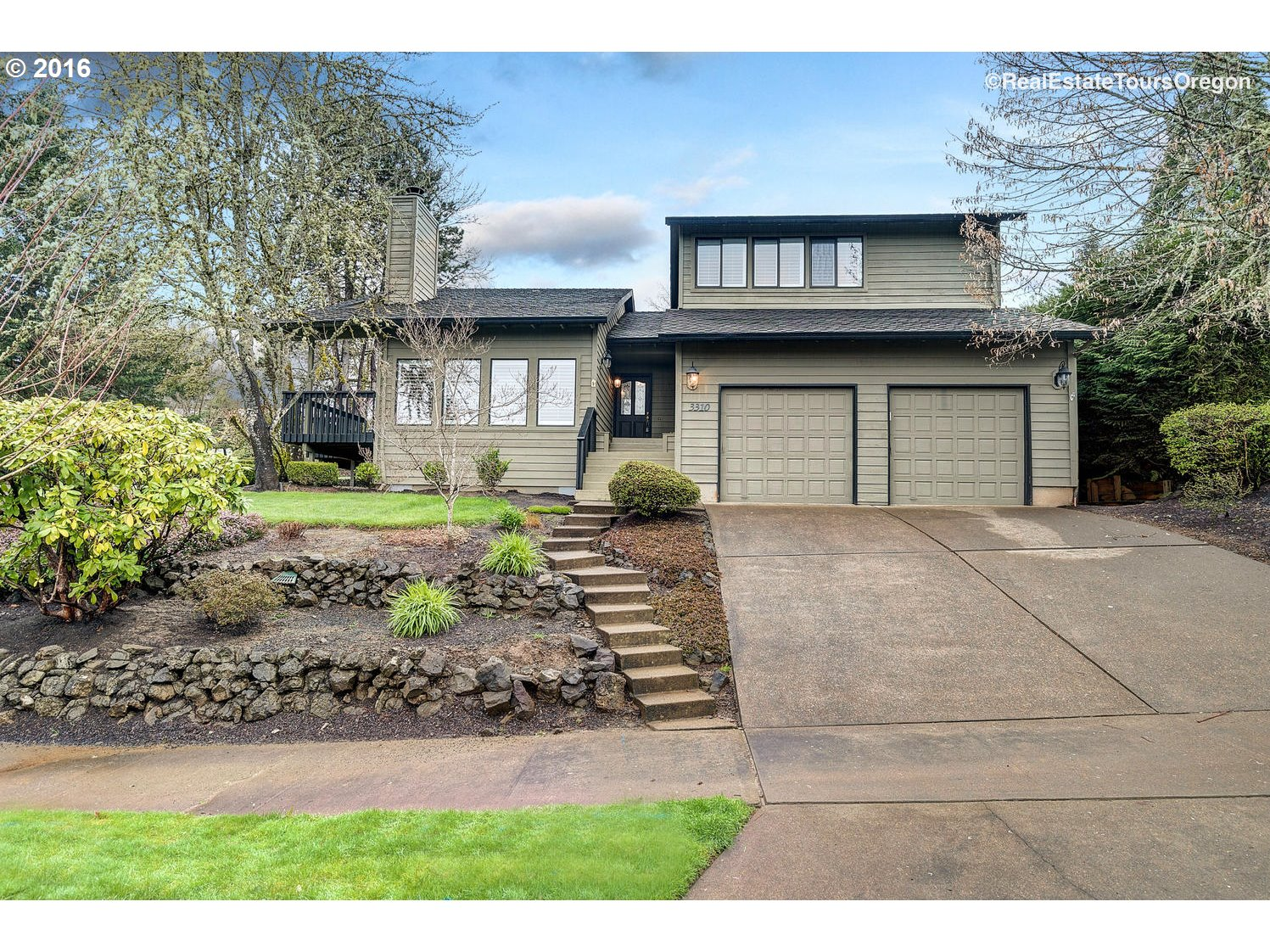 3310 Knighton Way, Forest Grove, OR