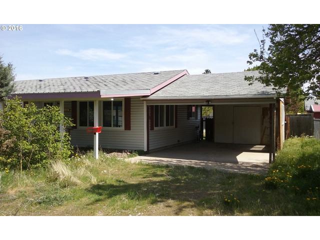 2715 Birch St, La Grande, OR