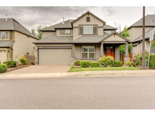 Loans near  SW rd Ave, Portland OR