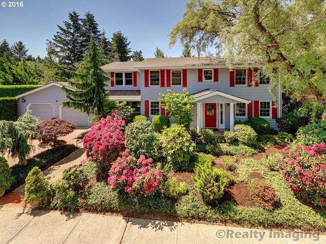 2475 SW 103rd Ave, Portland, OR
