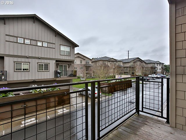 632 nw newstead ter beaverton or 97006 mls 16345311 for 32 newstead terrace