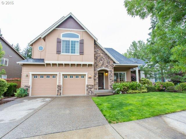 3789 NW 4th Ave Hillsboro, OR 97124