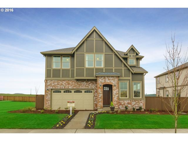 10661 NW 285th Dr 21 #APT 21, North Plains, OR