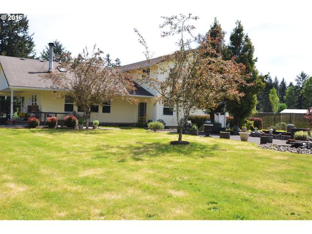 22935 SE Suter Ave, Eagle Creek, OR