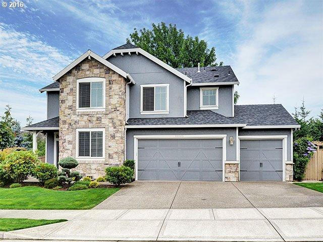 10983 SE Celano Ct Happy Valley, OR 97086