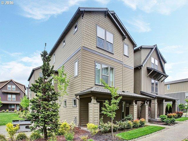 14311 SW Burlwood Ln, Beaverton, OR