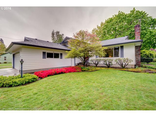 811 NE 157th Ave, Portland, OR
