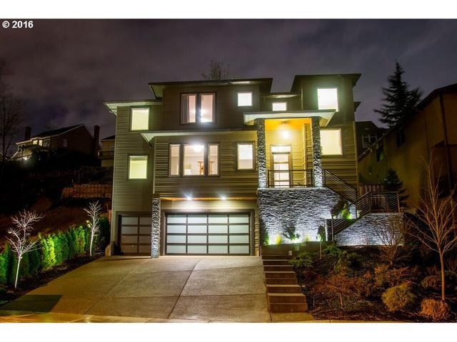 Loans near  NW Savoy Ln, Portland OR