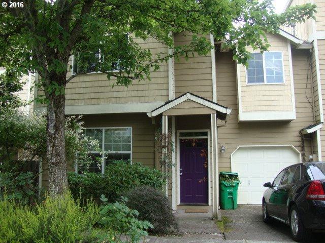 9936 N Decatur St, Portland, OR
