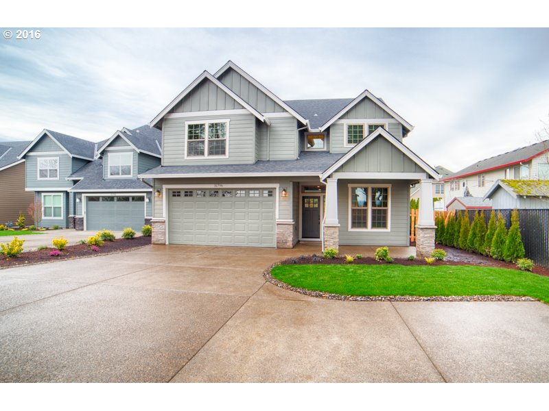 31796 NW North Ave, North Plains, OR
