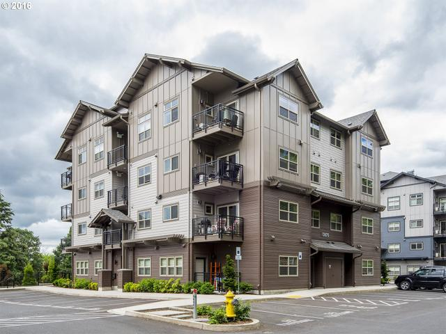 13875 SW Meridian St 323 #APT 323, Beaverton, OR