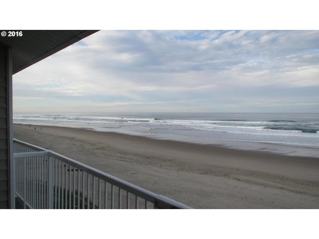 171 SW Hwy 101 305 #APT 305, Lincoln City, OR