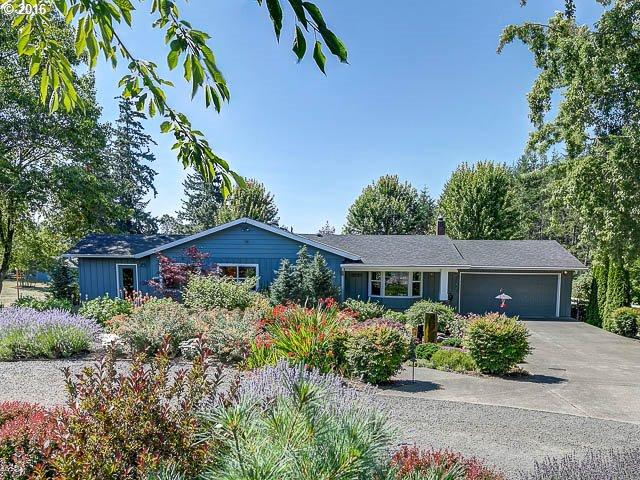 Loans near  NW Kaiser Rd, Portland OR