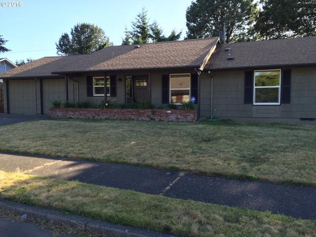 Loans near  NE th Ave, Portland OR