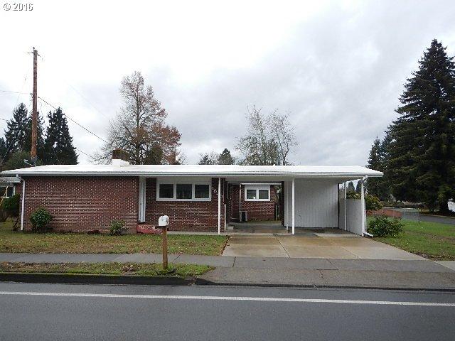 1640 Gilham Rd, Eugene, OR