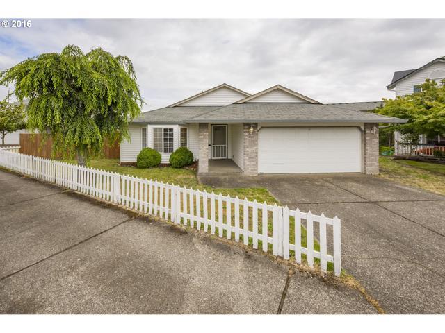 Loans near  NE rd Pl, Vancouver WA