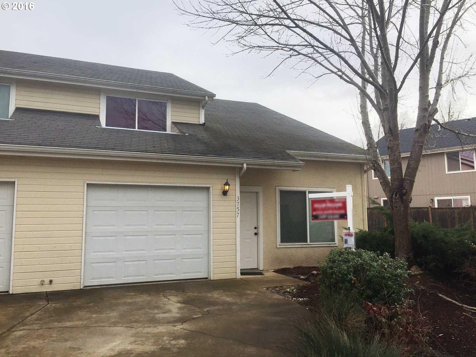 3757 Westleigh St, Eugene, OR