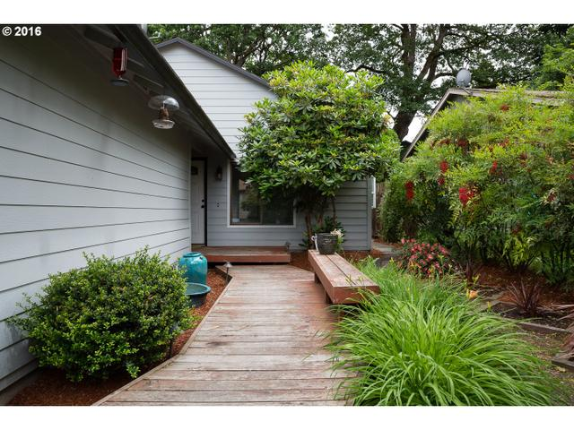 10946 SW 65th Ave, Portland, OR